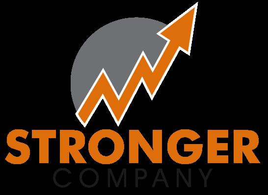 Stronger Company - EOS Traction Louisiana